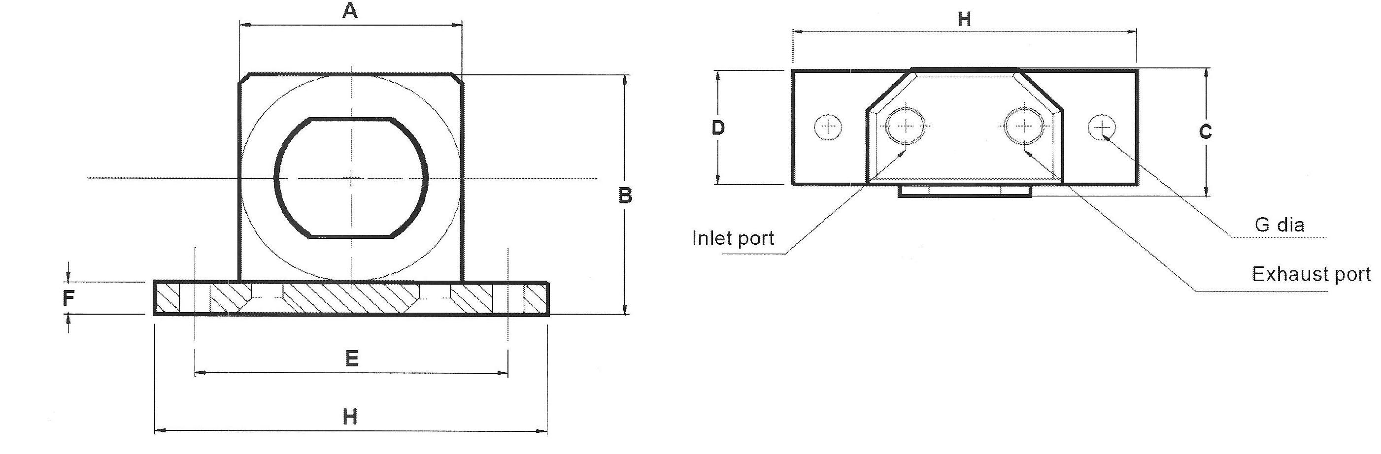 GT SS Diagram