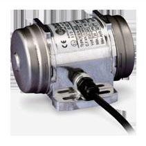 Houston Vibrator Micro Series Electric Vibrator
